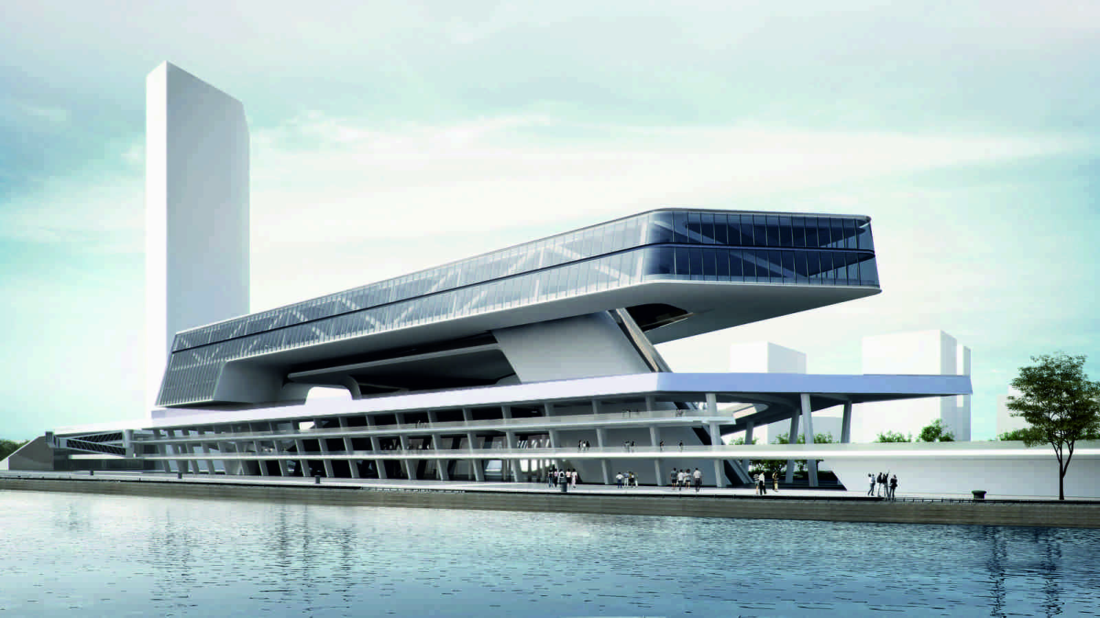 Kaohsiung-Port-And-Cruise-Service-Center-By-Jet-Architecture02